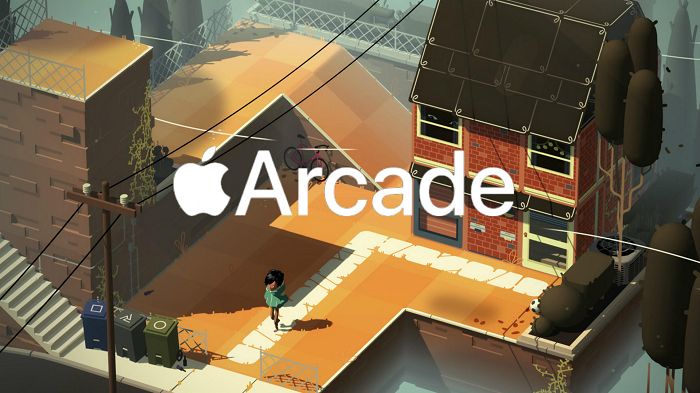 How to download and play Apple Arcade on your iPhone