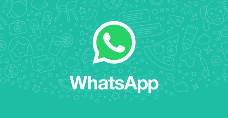 WhatsApp Extensions