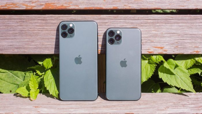 Steps to Shoot in 4K on iPhone 11, 11 Pro, and 11 Pro Max