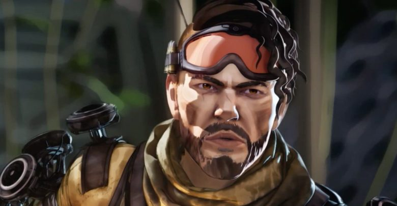 Apex Legends Duos Mode