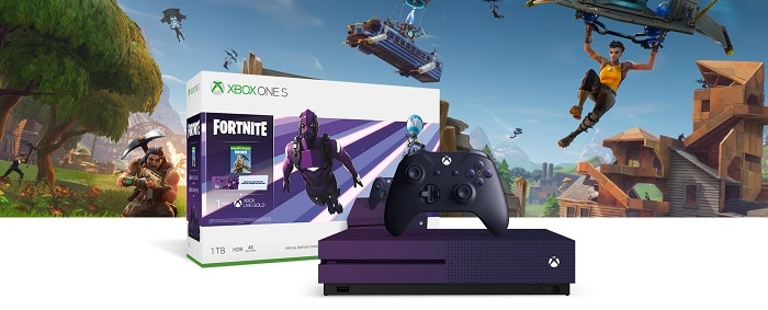 How to Sign Out of Fortnite On Xbox