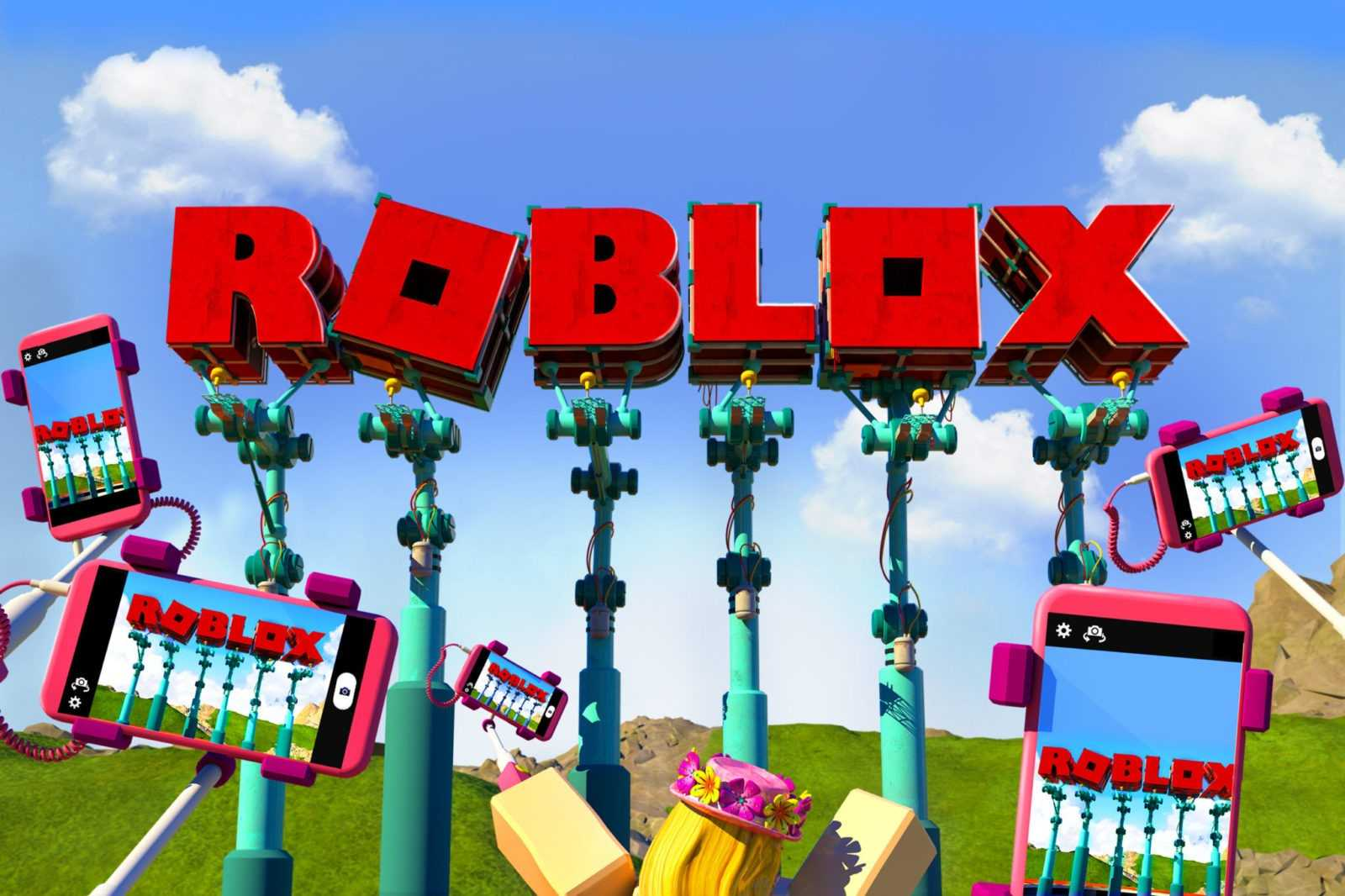How To Delete Roblox Account Permanently On All Platforms