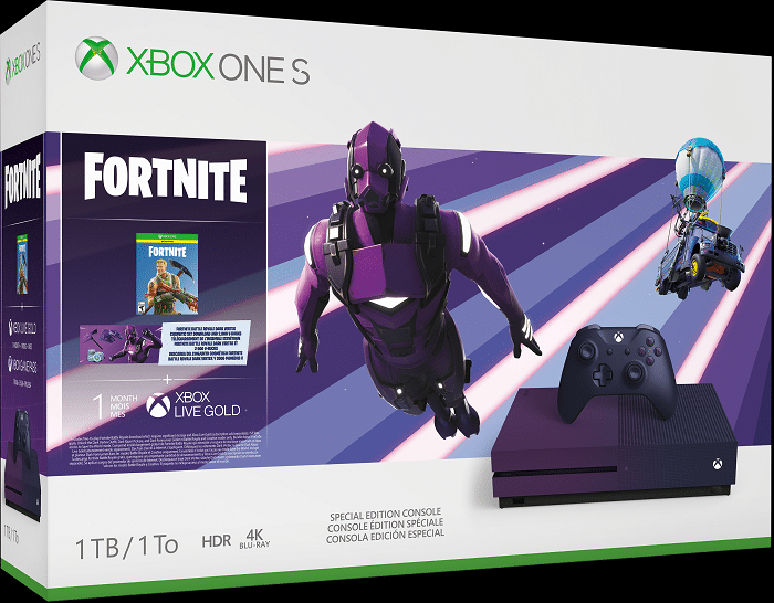 How to Sign Out of Fortnite On Xbox To Fix Gameplay Issues