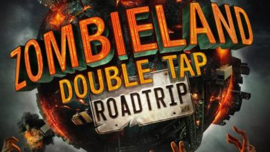 Zombieland 2 Double Tap - Road Trip
