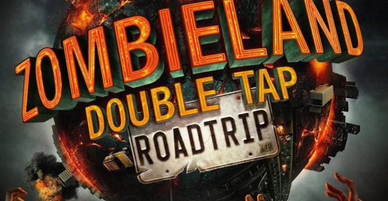 Zombieland 2 Double Tap - Road Trip