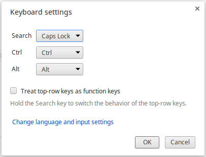 keyboard-settings-chromebook-capslock