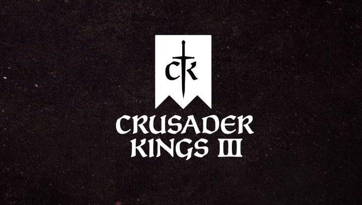 Croisés rois 3