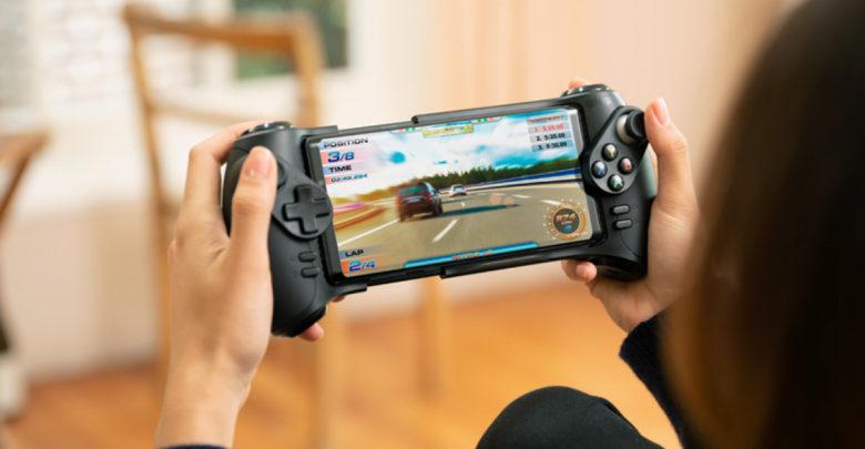 Samsung PlayGalaxy