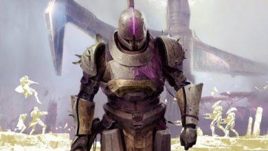 Destiny 3