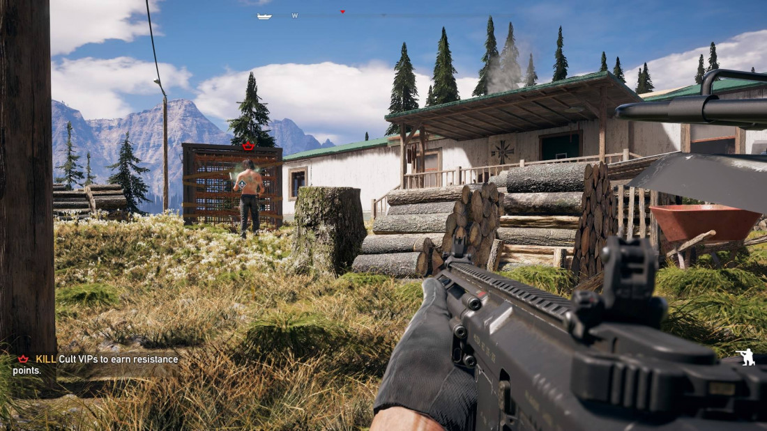 What Fans Would Love To See In Far Cry 6