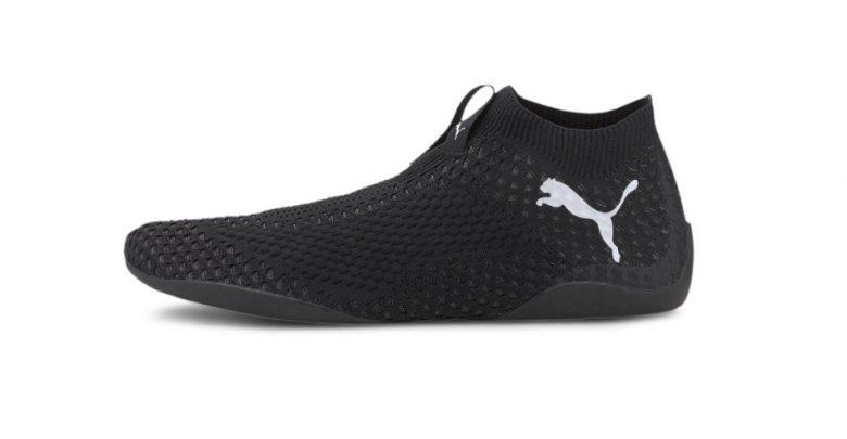 Puma Gaming Socks