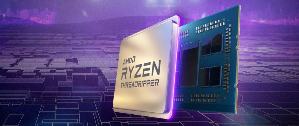 CPU Hardware