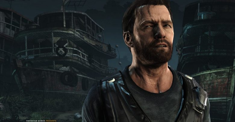 Is There Going To Be A Max Payne 4