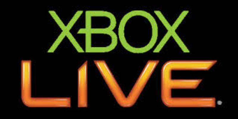 Xbox live trial free codes Free 1