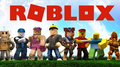 Minecraft vs. Roblox