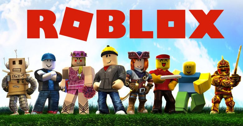Minecraft Vs Roblox A Look At The Two Most Popular Sandbox Titles