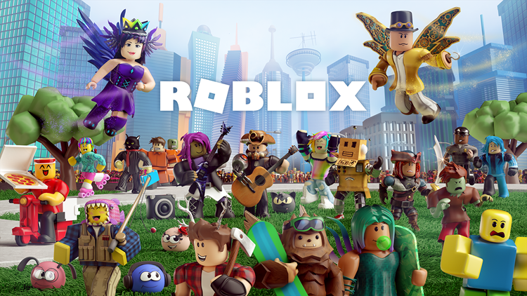 roblox error code 277 fix
