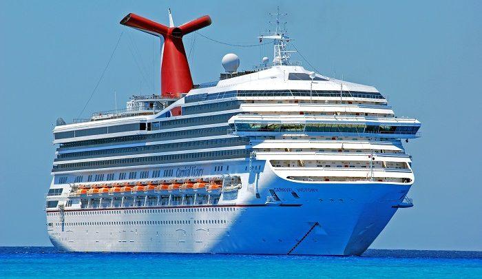 sea-holiday-vacation-blue-69122
