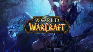 install ElvUI on World of Warcraft
