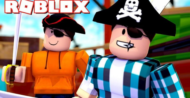 How To Donate Robux And Help Your Friend In Need
