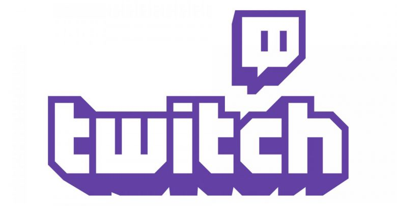 Cheer in Twitch