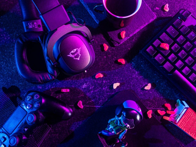 Our Guide to iGaming Streaming with Twitch