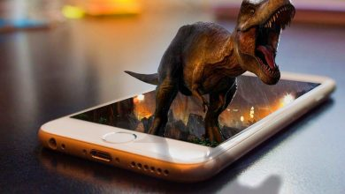 Will the Mobile Evolution Replace PC Gaming
