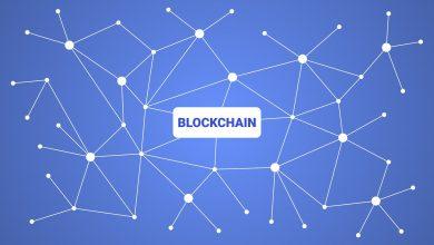 Blockchain Technology in Online Gaming