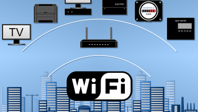 Wi-Fi Routers for Gaming