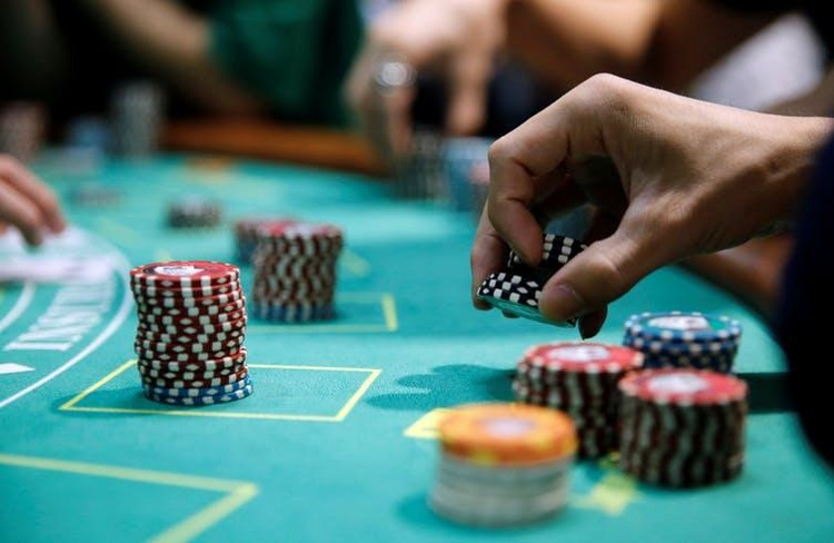 A Beginner's Guide to Online Slots