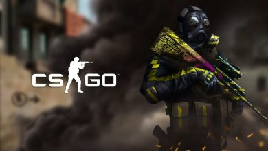 Get the Best CS - GO Boosting Tips and Tricks