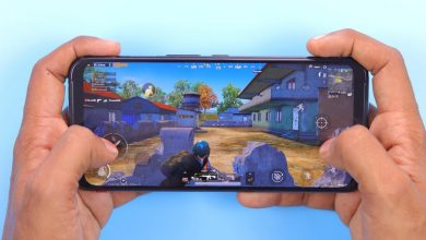 Top 8 Most Popular Games on Android
