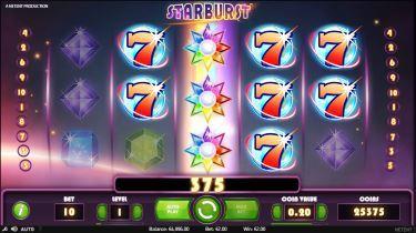 Starburst-Online-Pokies-375x210