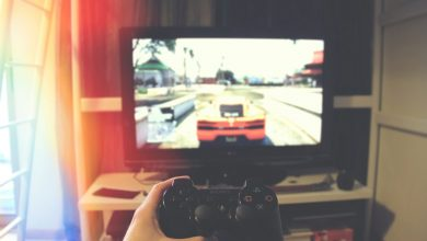 Cayo Perico Island in GTA Online