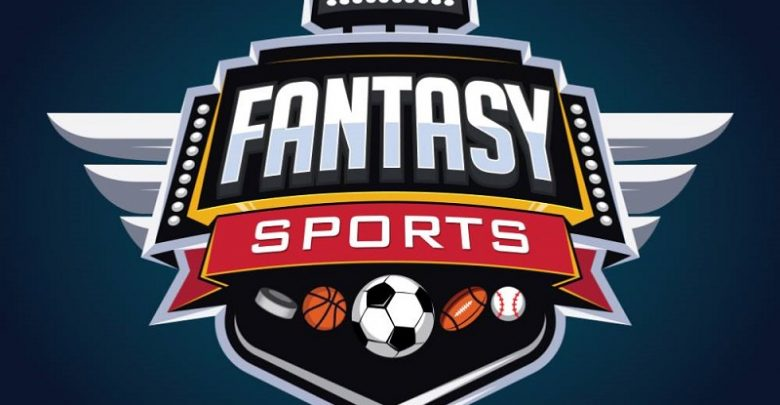Fantasy Sports- A Lifeline for Fans of Disappointing Teams