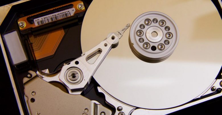 Why MacBooks Have Low Storage and Ways You Can Fix It 2