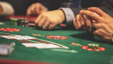 Mobile Casinos and All the Latest Trends in Online Gambling