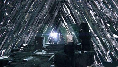 Destiny 2 - Vault of Glass Raid