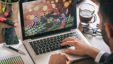 Global Casino Browser Games Market Report 2021