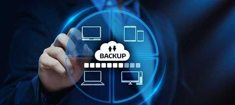 Save your Photo Archive in the Cloud