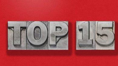 Top 15 Best Slot Development Studios