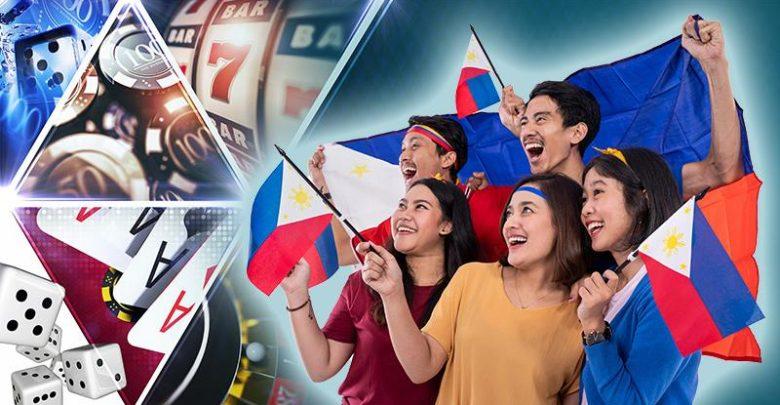 Best Online Casinos in the Philippines