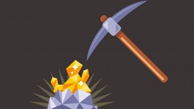 Grab your pickaxe and strike gold in these mining Slots