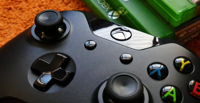 video_games_xbox_one_pad_play_technology_video_joystick