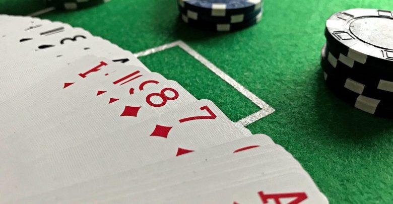 How to Win Online Casino Games: Top 5 Tips