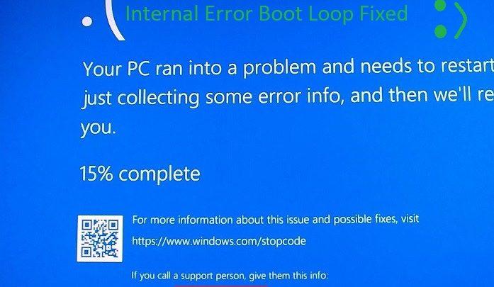 Video TDR Failure