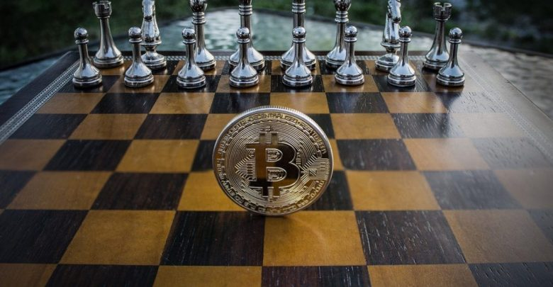 cryptocurrency-bitcoin-trading