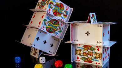 Casino-gs
