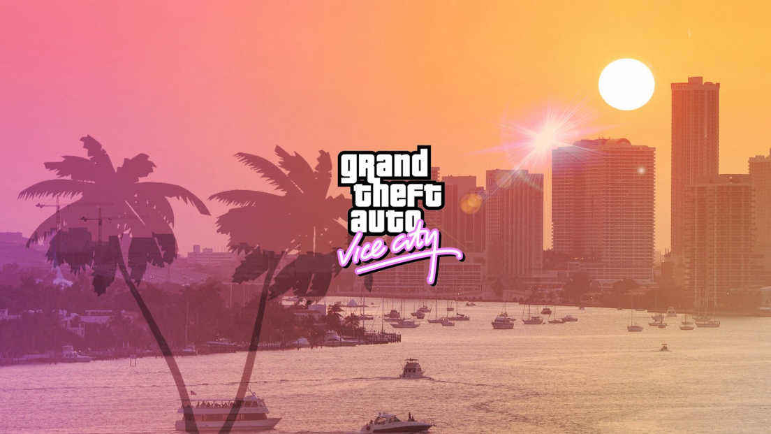 GTA Vice City Mouse Issue