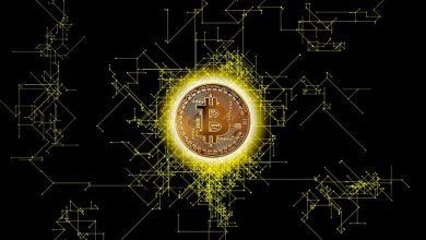 bitcoin-crypto